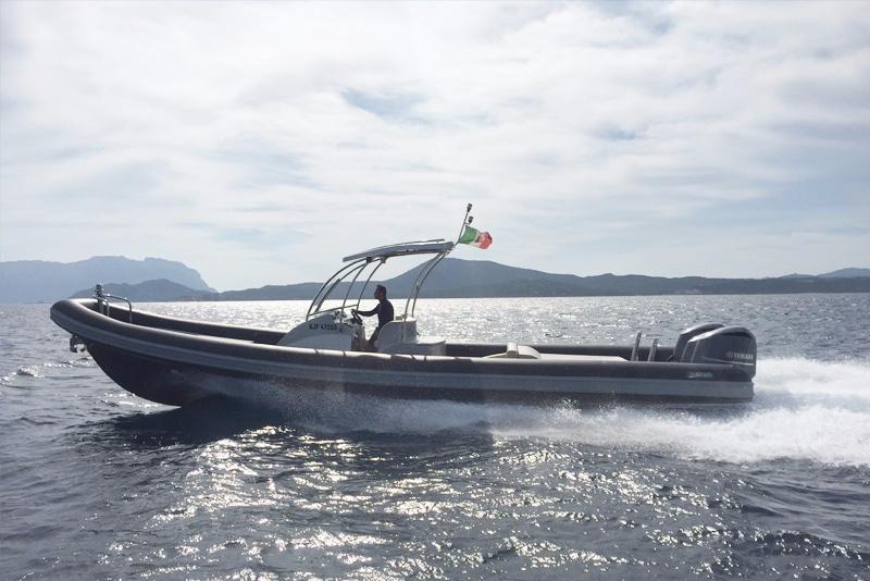 location de bateau sea water convertible 410 en corse. Black Bedroom Furniture Sets. Home Design Ideas
